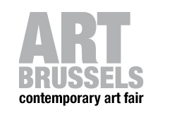 Art Brussels – Aschenbach Hofland Galleries