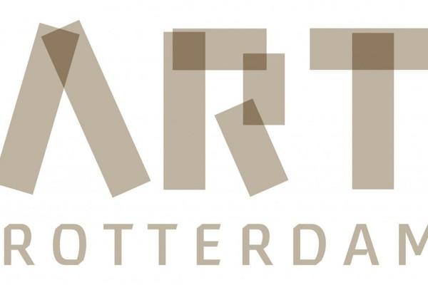 BORZO at Art Rotterdam