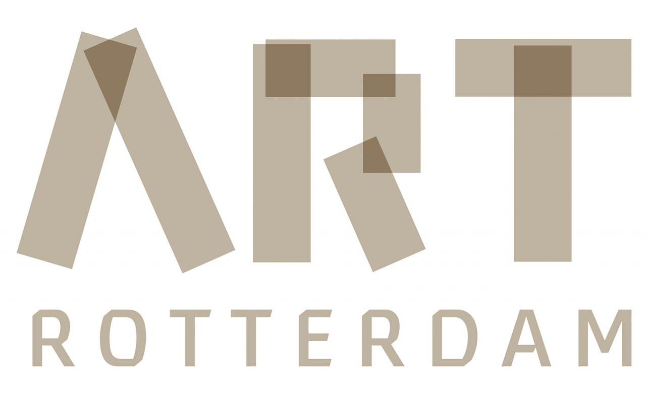 Borzo-Art Rotterdam 2015-Heringa/Van Kalsbeek
