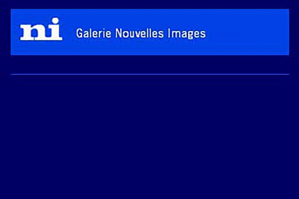 Heringa/Van Kalsbeek – Galerie Nouvelles Images
