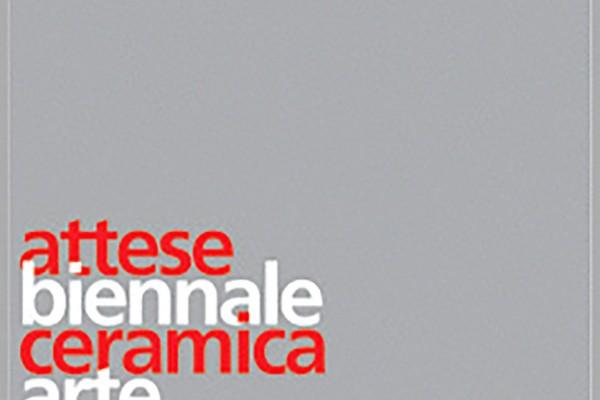 Attese Biennale Ceramica