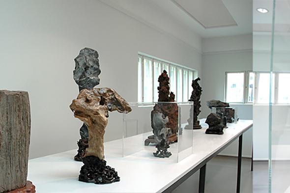 Van De Velde Vleugel Weer Open – Kröller Müller Museum