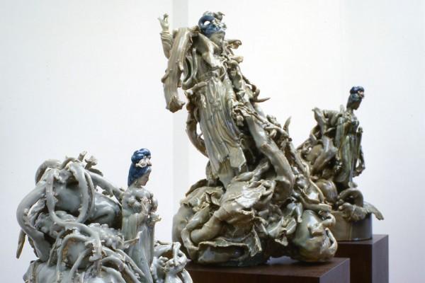 Heringa/Van Kalsbeek – Haags Gemeentemuseum