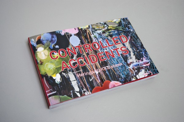 Controlled Accidents – Heringa/Van Kalsbeek