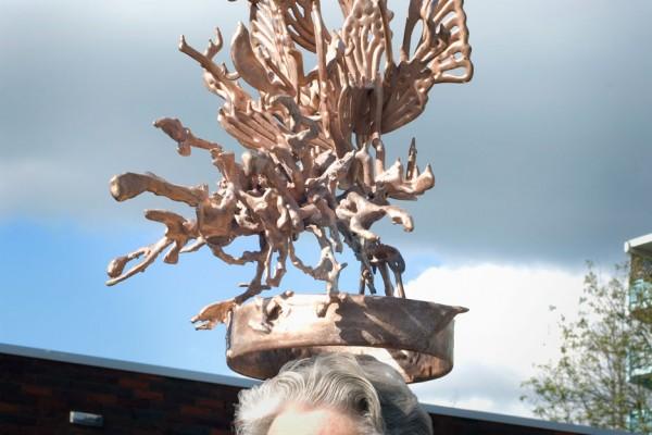 De Hogewey, 2009