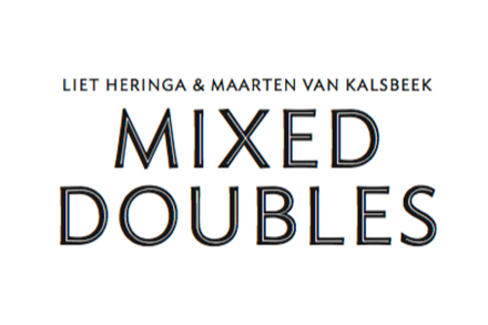 Wound-Mixed Doubles
