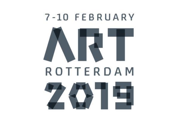 Art Rotterdam – We Like Art