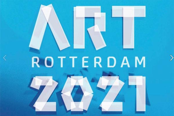 Art Rotterdam – Borzo Gallery